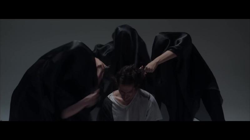 🎥 Премьера клипа Killstation SARCOMA Рифмы и Панчи