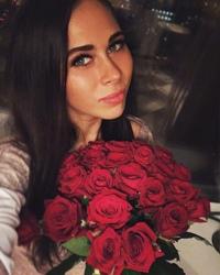 фото из альбома Елены Соловьевой №16