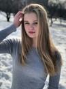 Груздева Екатерина |  | 17