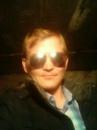 Личный фотоальбом Алексея Кузинбаева