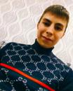 Москалёв Денис | Санкт-Петербург | 22