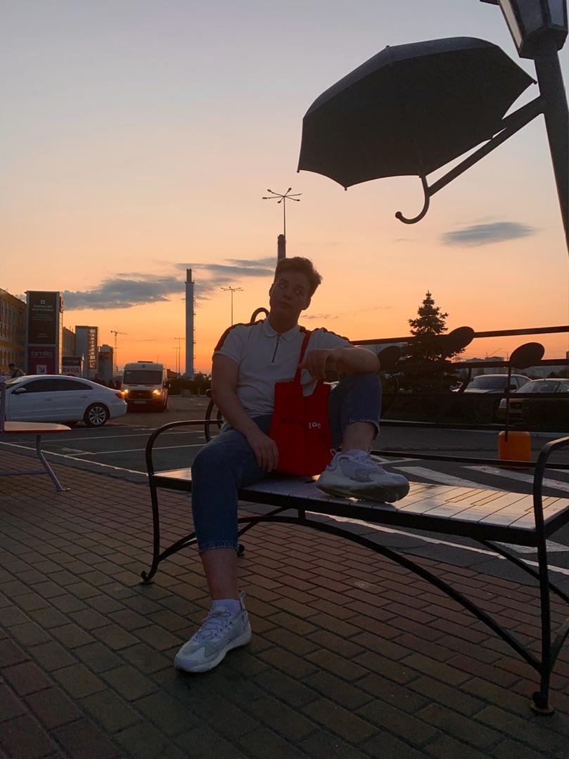 фото из альбома Александра Лыгалова №13