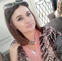 Ольга Красюк
