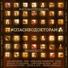Стас михайлов emin александр панайотов feat artik asti brandon stone ирина дубцова любовь успенская наргиз николай басков слава