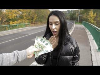 Alyssa Bounty [PornCube ПОРНО ВК new Porn vk HD 1080 Anal Russian