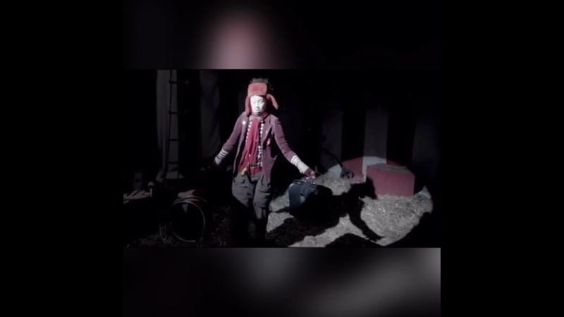 Видео от ТЕАТР УЛИЦ ДОЖ независимая клоунада