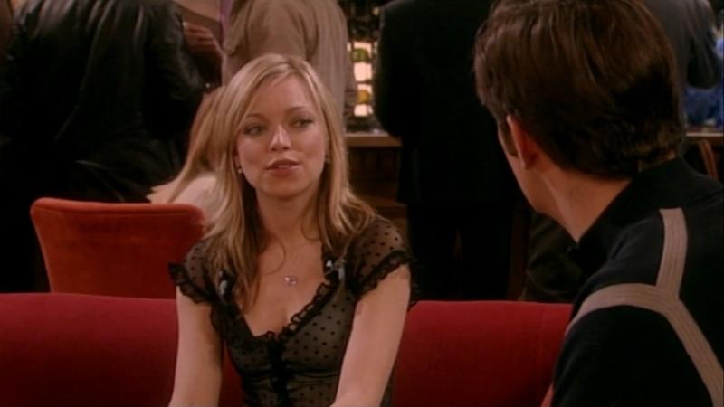 🏴 Любовь на шестерых 🇬🇧 4 сезон 1 серия Девять с половиной минут смотреть онлайн Coupling