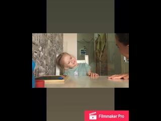 Видео от Елены Снытко