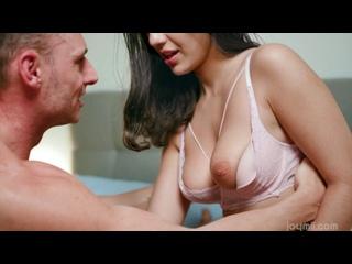 Luna Silver трахается как богиня мамка минет русский домашний секс массаж анал milf massage tits ass sex porn сиськи