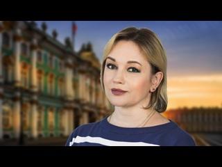 «Мы будем биться до конца»: Татьяна Буланова раскрыла тайны своей жизни