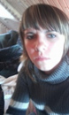 Елена Васильева, 30 лет, Витебск, Беларусь