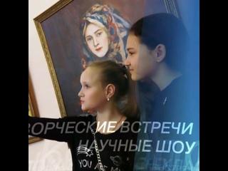Video by Maxim Zakharchev