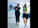 Видео от SCHOOL I DANCE I PINSK⬇