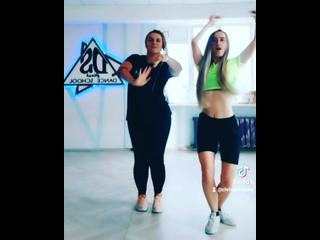 Video by SCHOOL I DANCE I PINSK⬇