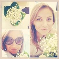 Мария Малькова фото №34