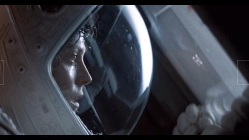 Видео от Спутниковое телевидение МТС