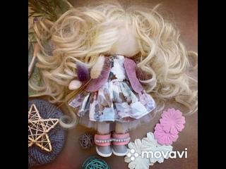 Anastasiya Graçevatan video
