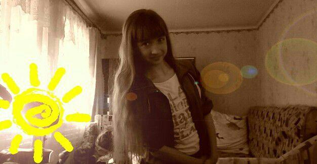 фото из альбома Людмилы Астафьевой №2
