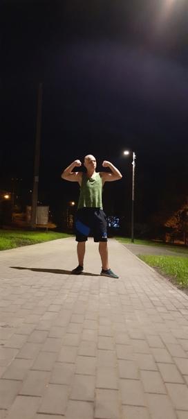 Макс Пырков, 20 лет, Дивногорск, Россия