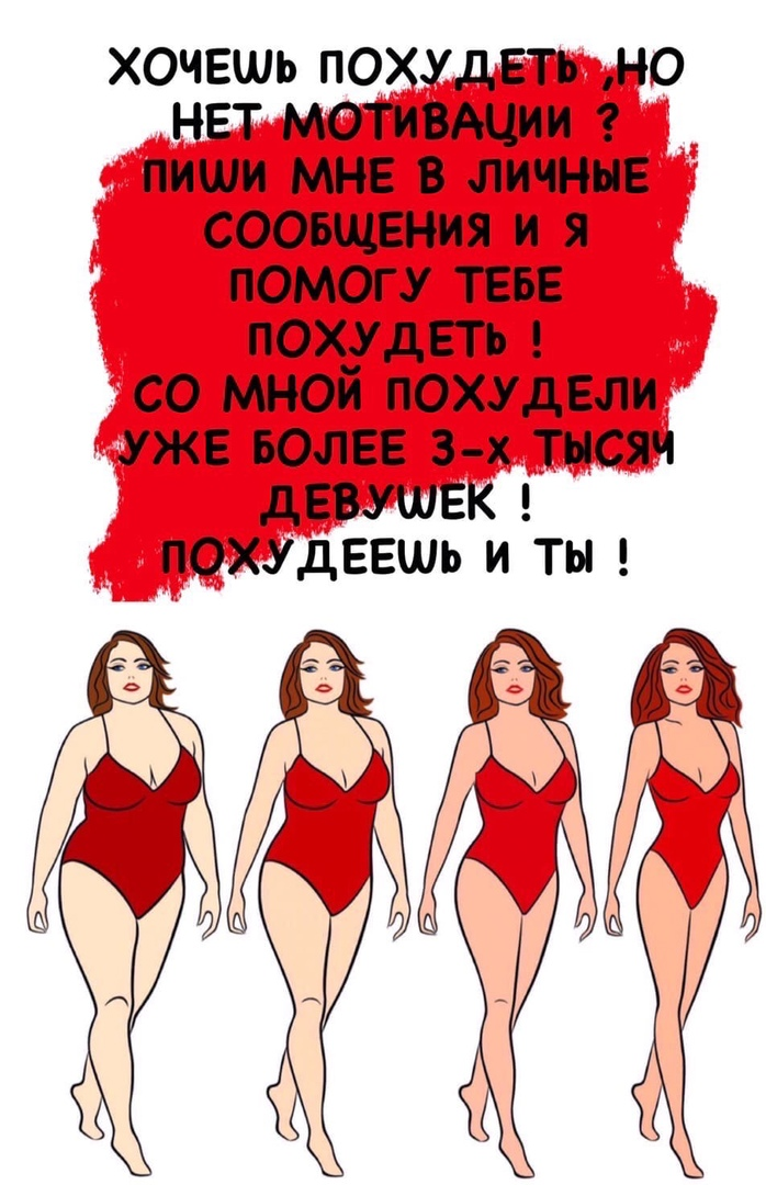 фото из альбома Дарьи Казаковой №8