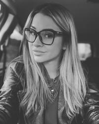 Кристина Прокопчик