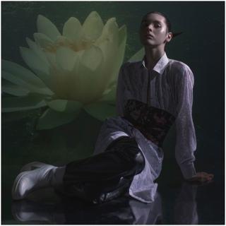 Кристиан Костов фотография #3