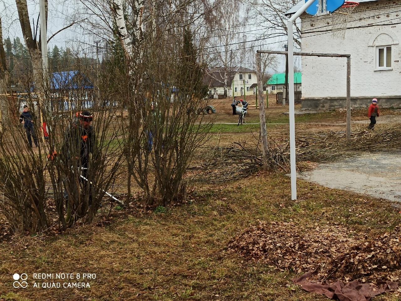 🎈В рамках инициативного бюджетирования среди сельских поселений