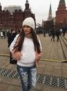 Mildred Maria | Калуга | 23