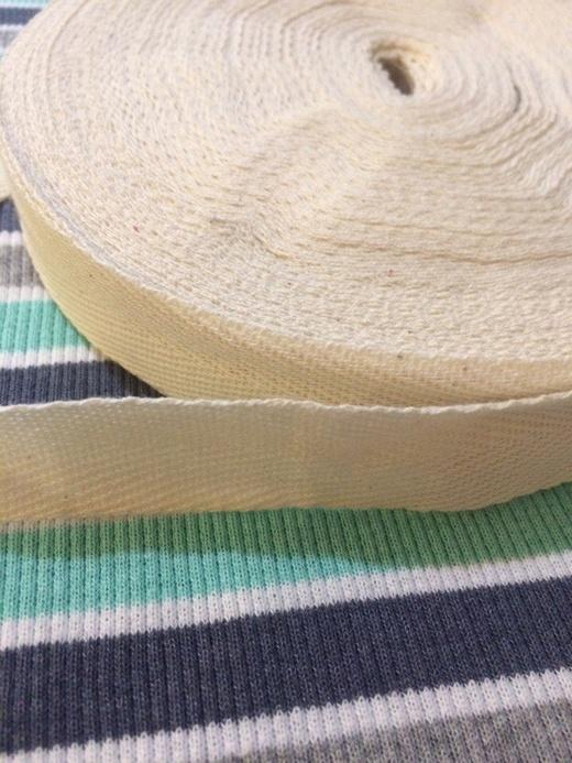 Купить трикотажные ткани в екатеринбурге ткани с востока купить