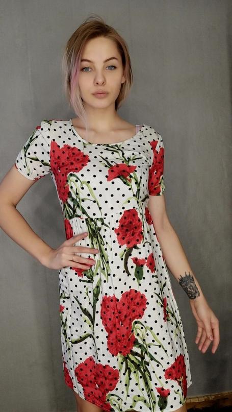 Купить платье. Состояние   Объявления Орска и Новотроицка №28205