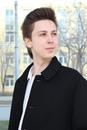 Баев Андрей | Пятигорск | 7