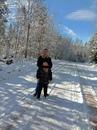 Денис Стеценко, 35 лет, Псков, Россия