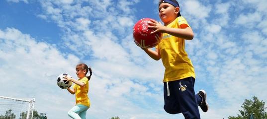 Польза физических упражнений для развития социальных навыков у детей с аутизмом