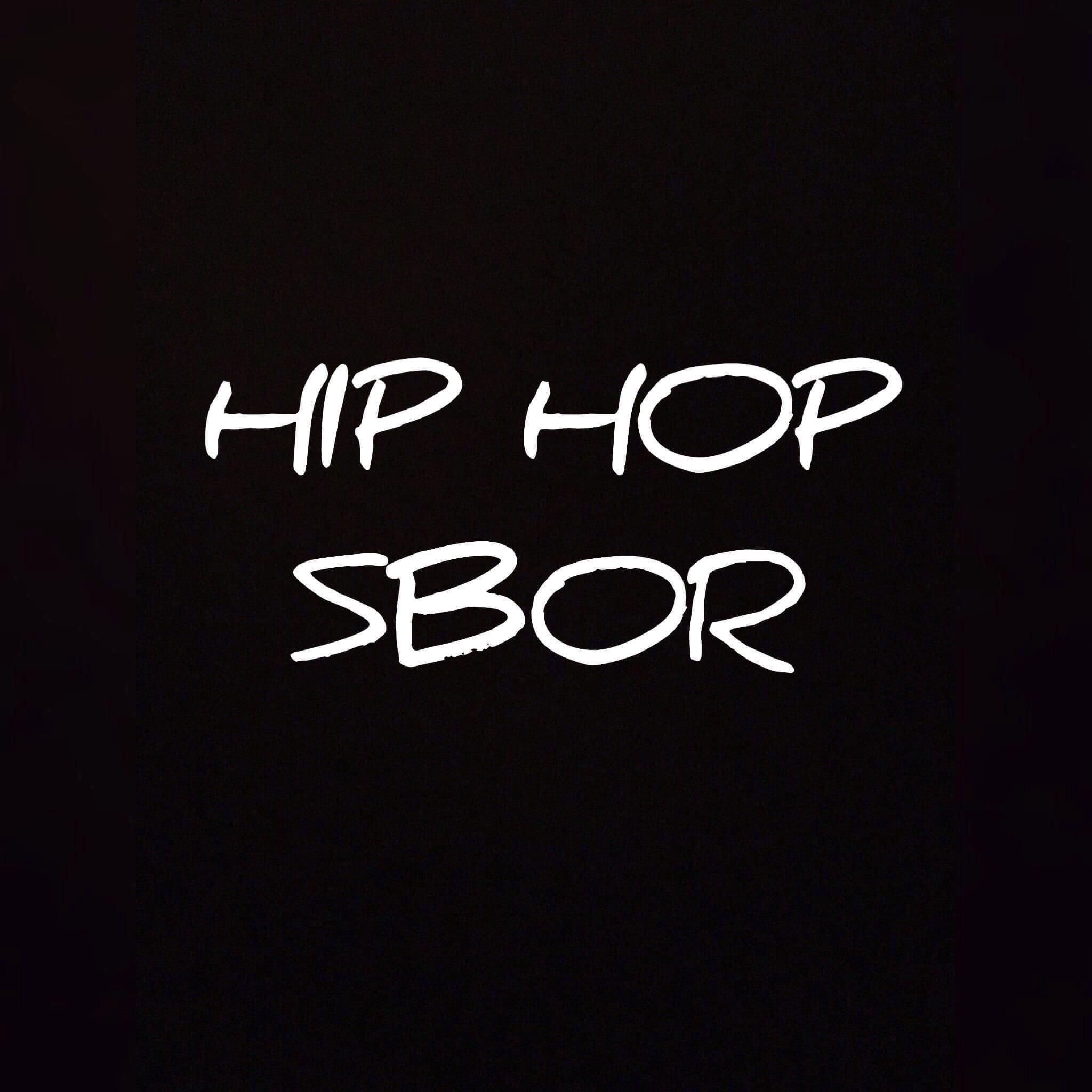 Hip Hop Сбор - 14 ноября @ Bizi