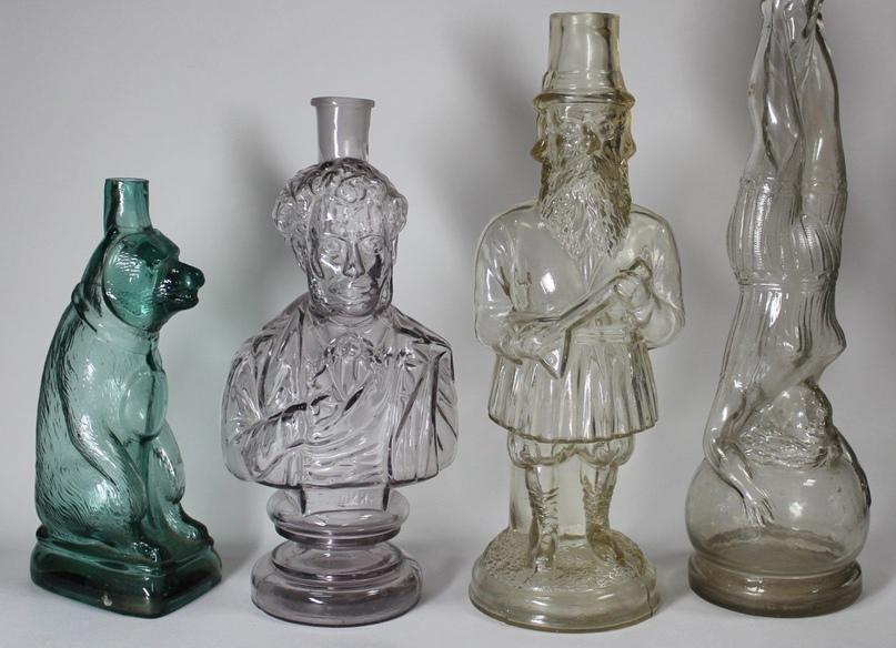 Музей бутылок планируется открыть в доме на улице Чернышевского, 56, после реставрации 🍷