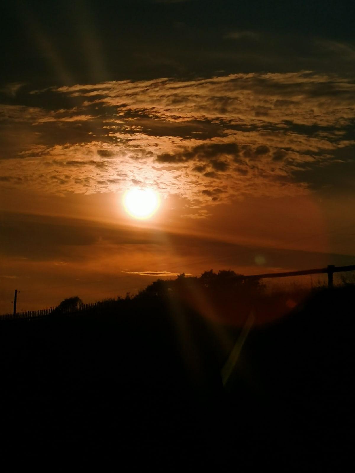 Красоту вам в лентуСпокойной ночи, Можгатудей!