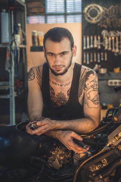 Ivan Young, 28 лет, Ростов-на-Дону, Россия