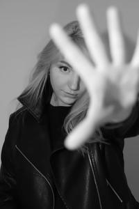 Ксения Тодорец