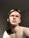 Сондыков Валерий |  | 44