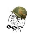 Военная постирония | паблик