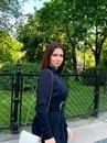 Даначева Кристина   Санкт-Петербург   5