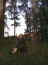 Личный фотоальбом Катерины Клевцовой