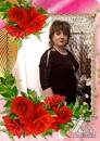 Личный фотоальбом Татьяны Нелюбиной