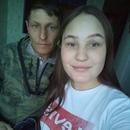 Алексей Жунёв -  #1