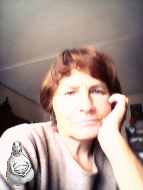 Tatyana, 67, Minsk