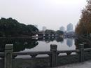 Shang Zheng   Beijing   14