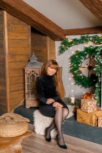 Екатерина Котельникова фото №2