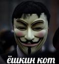 Крепсиев Тимур |  | 5