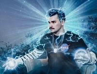 фото из альбома Юлия Онешко №16