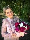 Инесса Тельнова